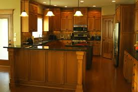 johnson kitchen