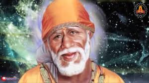 Image result for images of shirdisaibaba smiling