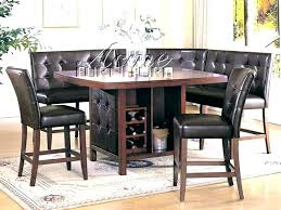 round dining set for 6 dining sets for 6 dining room chairs set of 6 6