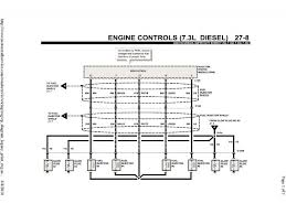 1979 Ford Truck Wiring Diagram   Wiring Harness in addition Dodge Pcm Circuit Wiring Diagram   Wiring Diagram furthermore 97 Ford F 150 Wiring Diagrams   Wiring Diagram besides 7 3L Wiring Schematic Printable  very handy    Diesel Forum besides 1987 Ford F 150 Wiring Diagram   Wiring Diagrams Schematics as well 2003 Ford Ranger Alternator Wiring Diagrams   Wiring Diagram as well 2001 F150 Wiring Diagram   Wiring Diagram also  besides F150 Electrical Diagram   Wiring Diagram in addition Electrical Wiring Diagram Ford F 150 Fuel   Wiring Diagram as well Ecm Pin Diagram   Wiring Diagram. on ford f wiring diagrams schematics 2001 150 pcm diagram