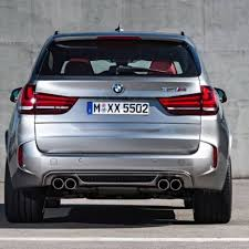 australian new car release dates2018 bmw x6 m redesign changes release date  new concept cars