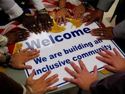 Image result for inclusive
