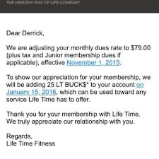 lifetime fitness customer service life time fitness 39 photos 41 reviews gyms 3825 hard rd