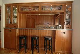 kitchen display cabinet eating bar framed with glass display cabinets display kitchen cabinets for kijiji
