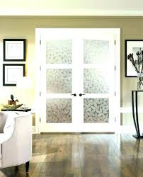 fascinating interior french doors with glass office double doors interior glass french doors interior french door