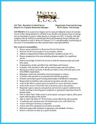 An Essay For The Better Regulation And Improvement Of Resume For