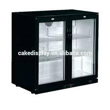 mini fridge glass door mini fridge glass door mini fridge with glass door mini fridge glass