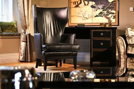 room deco furniture. Media Id 136986509701393 Delightful Deco Decor 26 Room Furniture O