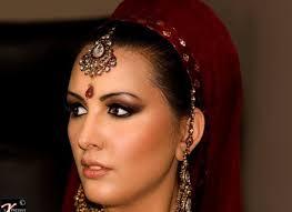 stani bridal makeup artist dubai daily