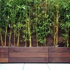 rectangular outdoor planters modern planter boxes rectangular outdoor planters brown color large rectangular planters outdoor uk