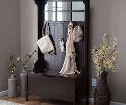 Coat Rack Bar Wooden Coat Rack Ikea In Enchanting Under Bar Or Shelf Hook Coat 98