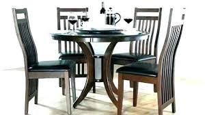 three piece dining table set dining set for 4 4 piece dining set dining table set three piece dining table set