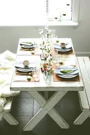 this is kitchen picnic table collection indoor picnic table ideas for a relaxed feel kitchen picnic