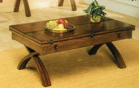Great Folding Coffee Table Pleasing Inspiration Interior Coffee Table  Design Ideas With Folding Coffee Table
