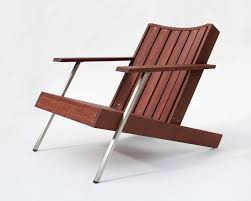 Best Modern Adirondack Chairs Modern Adirondack Chair Wont Make This One  But I Have A Similar