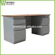 office desk legs.  Legs Metal Office Desk Legs Wooden Top To Office Desk Legs