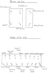 honda xbr500 wiring diagram wiring diagrams long wrg 2586 honda xbr 500 wiring diagram honda xbr 500 wiring diagram