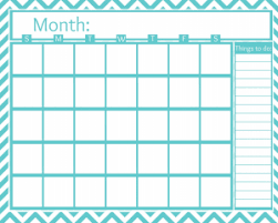 printable monthly blank calendar free printable monthly calendar all about the mommies free
