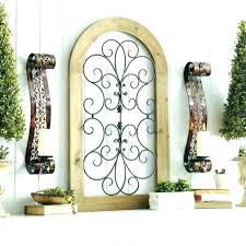 mirror sconces wall decor mirror sconces wall decor sconce decorations with choose medium size of wrought iron candle decorative shelf home hardware