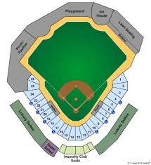 Constellation Field Tickets And Constellation Field Seating