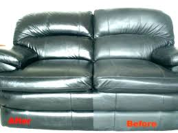 clean a leather couch homemade leather furniture conditioner cleaning leather best leather sofa cleaner and conditioner clean leather sofa diy