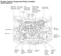 nissan sentra engine part diagram wiring diagram for you • nissan sentra engine diagram wiring diagram for you rh 17 5 4 carrera rennwelt de 2004 nissan maxima engine parts diagram 2010 nissan maxima engine parts