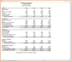 Sample Pro Forma Income Statement 24 Pro Forma Income Statement Template Cannabisloungeco 2