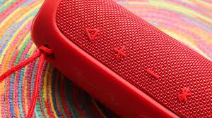 jbl speakerss. jbl flip 4 bluetooth speaker gets improved sound, full waterproofing - page 2 cnet jbl speakerss e