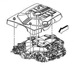 2008 cadillac sts wiring diagram wirdig 2009 cadillac cts vs sts 2005 cadillac cts fuel injector cadillac 3 6