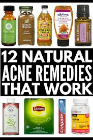 how to get rid of acne overnight want to know how to get rid of