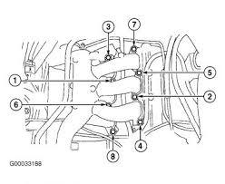 spark plug wiring diagram 2004 sport trac spark wiring diagram Ford Sport Trac Parts Diagram wiring diagram 1994 ford ranger 4 0l besides sport trac fuel pressure regulator location likewise 1320436 2007 ford sport trac parts diagram