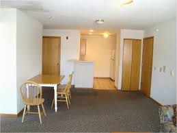 3 Bedroom Apartments Milwaukee Wi Elegant 39 Beautiful 2 Bedroom Apartments  For Rent In Milwaukee Wi