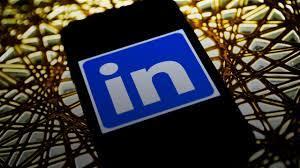 LinkedIn-Daten im Netz: Das raten ...
