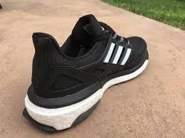 adidas energy boost. adidas energy boost d