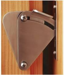 sliding door locks.  Sliding Move The Door Lock U0026 Sliding Hinge LSHL  On Locks O