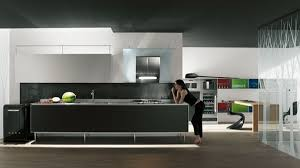 contemporary kitchen colors. Full Size Of Kitchen Decoration:kitchen Trends 2018 Contemporary Modern Design 2017 Colors R
