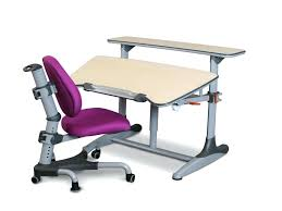 childrens office chair. Desk Chairs:Ikea Childrens And Chair Set Study Table Shelves White Writing Children Room Office