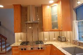 Cabinet With Frosted Glass Doors Kitchen Cabinets With Glass Doors Basic Copyright Napa Valley