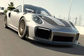 porsche gt2 rs 2018. perfect gt2 porsche 911 gt2 rs prices and specs uk cost is 207506 for porsche gt2 rs 2018