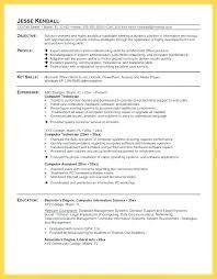 Sample Telecommunications Consultant Resume Tax Economist Sample Resume Enuri Co