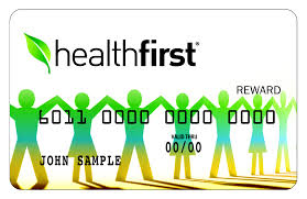 your healthfirst prepaid card