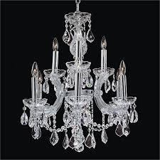 maria theresa chandelier maria theresa 561ld9lsp 3c