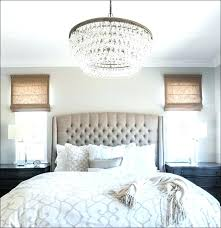 best home modern mini chandelier for bedroom at a chandeliers bedrooms with regard from mini