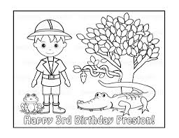 Small Picture Custom Coloring Pages Coloring Book of Coloring Page