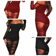 details about womens pu leather zippered bralette blouse vest crop top tank tops bras bustier