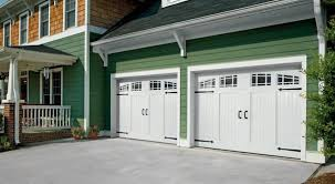 amarr garage doorAmarr Garage Doors  Catalog Details