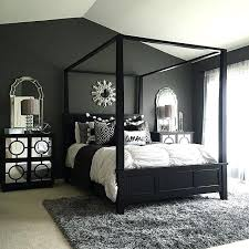 black master bedroom furniture use dramatic dark hues in the master bedroom for a cozy winter black master bedroom furniture