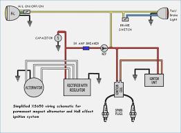 xs650 bobber wiring wiring diagram center \u2022 xs650 bobber wiring harness at Xs650 Bobber Wiring Harness
