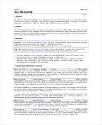 resume building superintendent cover letter building superintendent resume superintendent cover letter
