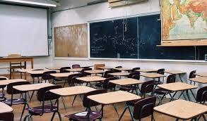 Okullar Kapanıyor mu? Bilim Kurulu Üyesinden Son Dakika Açıklaması Geldi!  Vakalar Dahada Artacak!